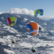 prion5 fly-ikarus.ch
